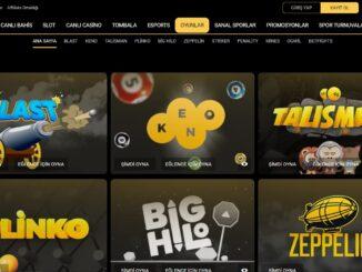 Betnano Casino Siteleri Lisans Önemi